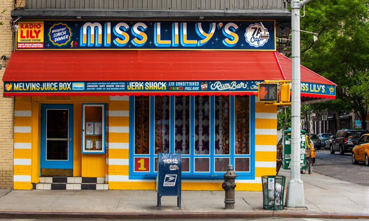 MissLilys_2