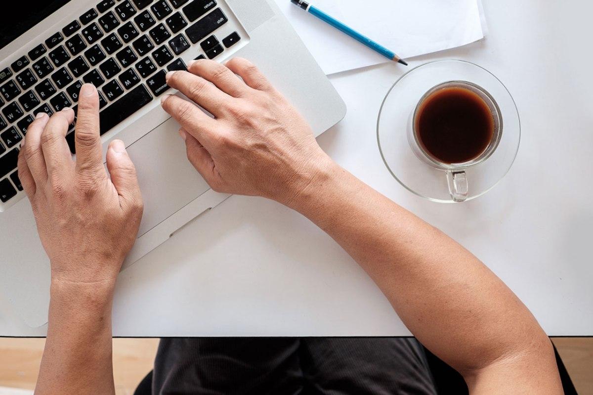 Como escrever corretamente no mundo digital