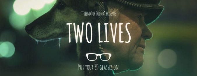 2-Lives