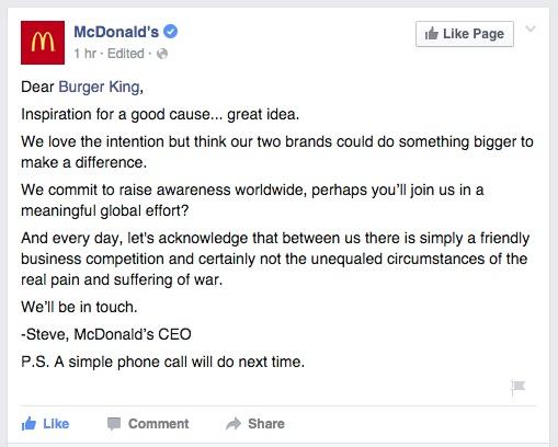 mcdonalds_response