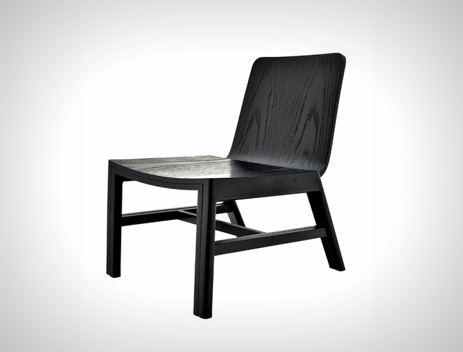 abrazo_chair_1