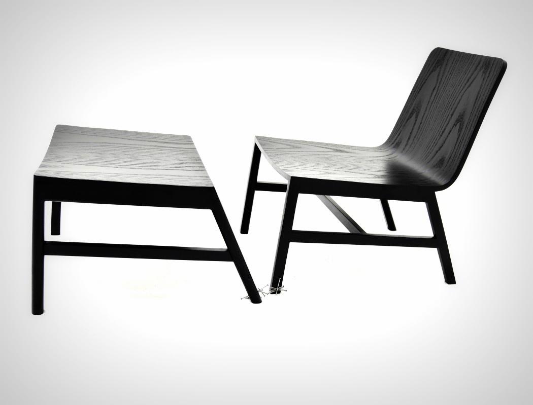 abrazo_chair_3