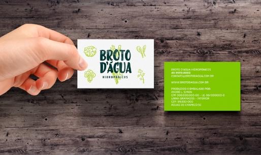 broto-dagua-4
