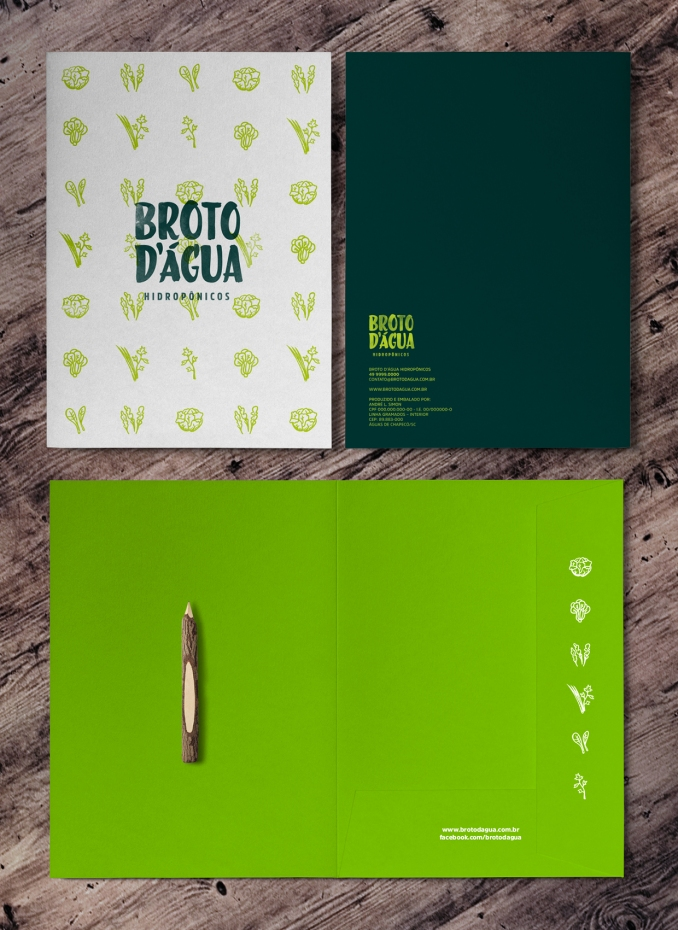 broto-dagua-5