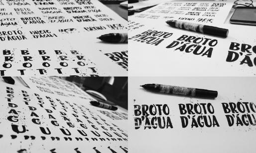 broto-dagua-6