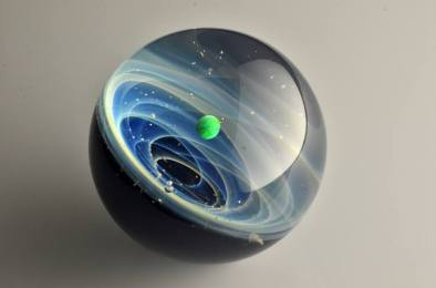 space-glass-5