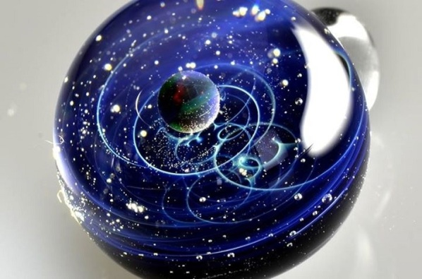 space-glass-6
