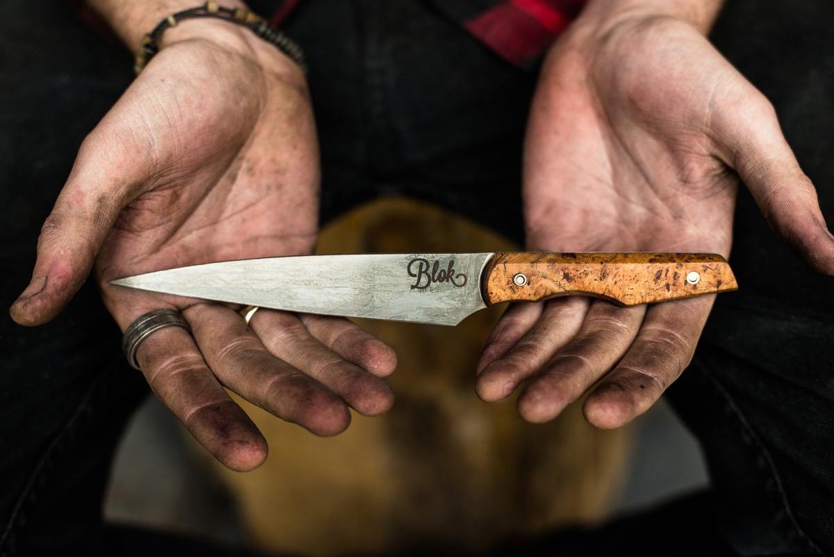 blok_knives_5