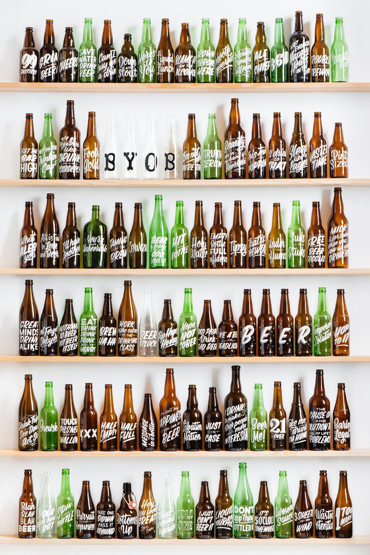 99-bottles-beer-1