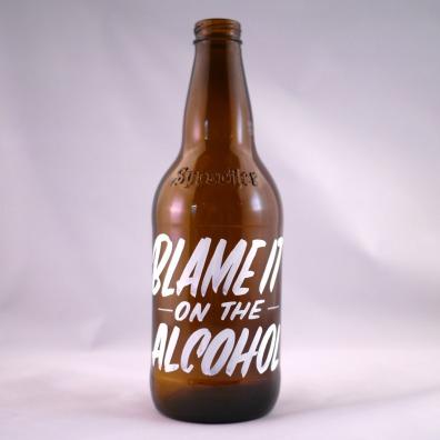99-bottles-beer-2