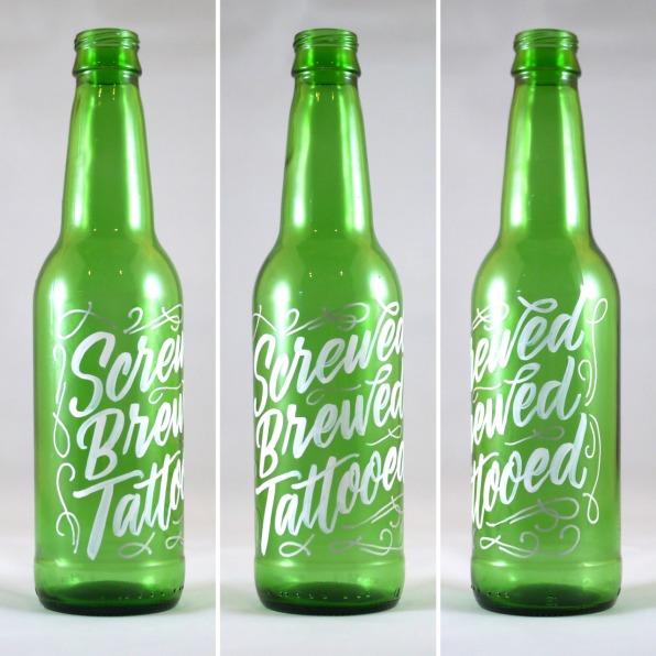 99-bottles-beer-3