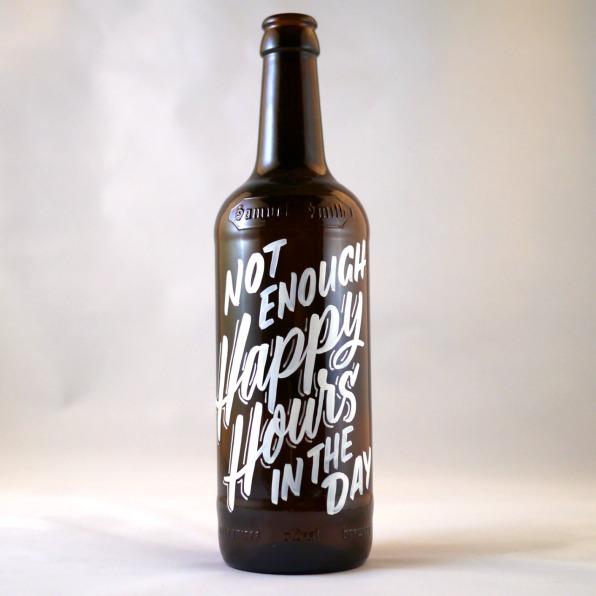 99-bottles-beer-4