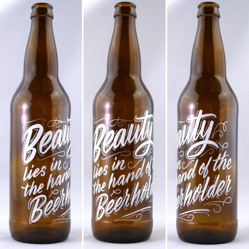 99-bottles-beer-5