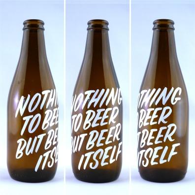 99-bottles-beer-6