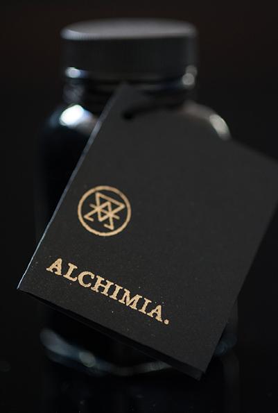 alchimia_11