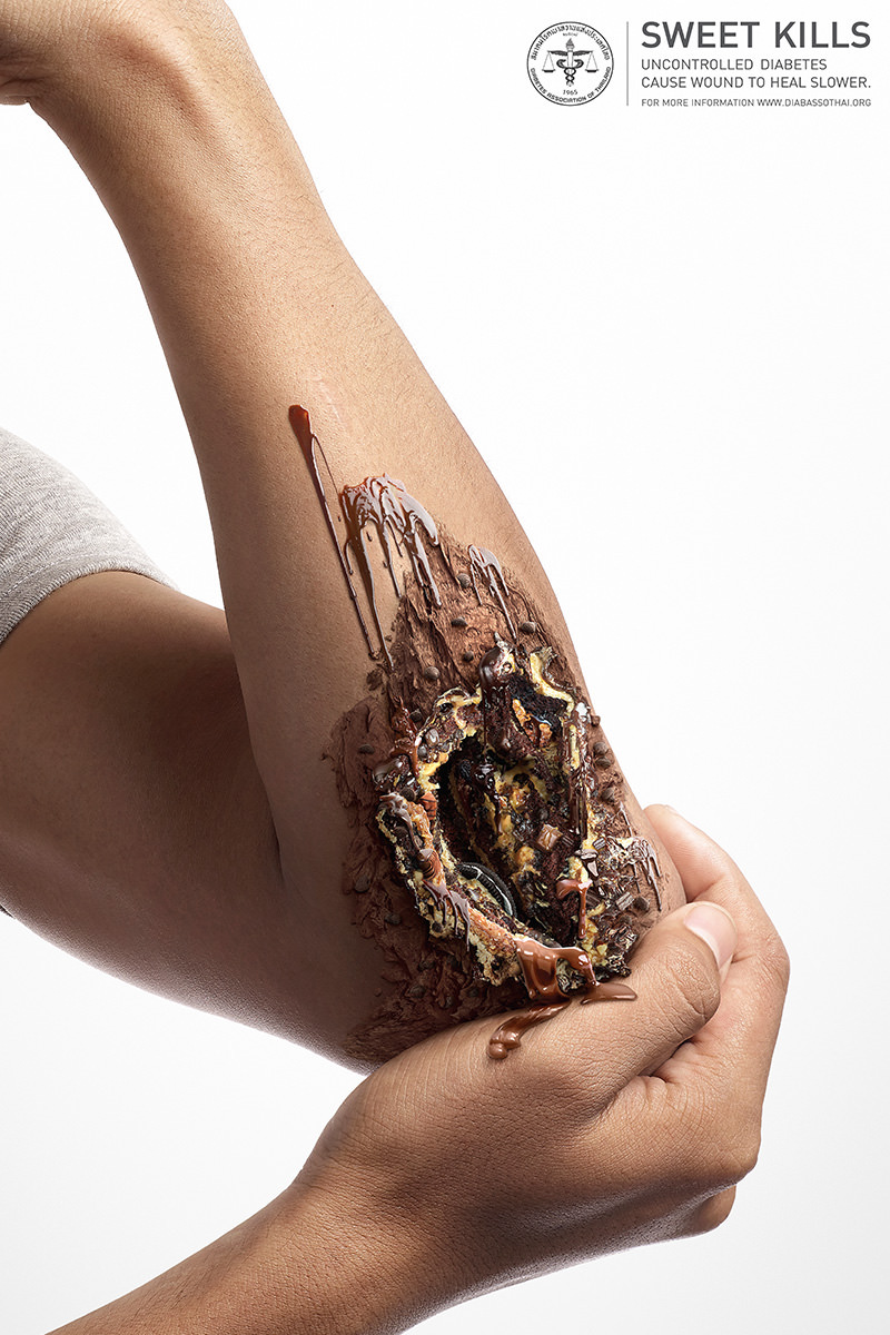 diabetes-ogilvy-1