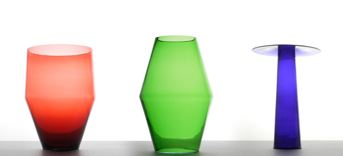 Oscar-Diaz-RGB-1