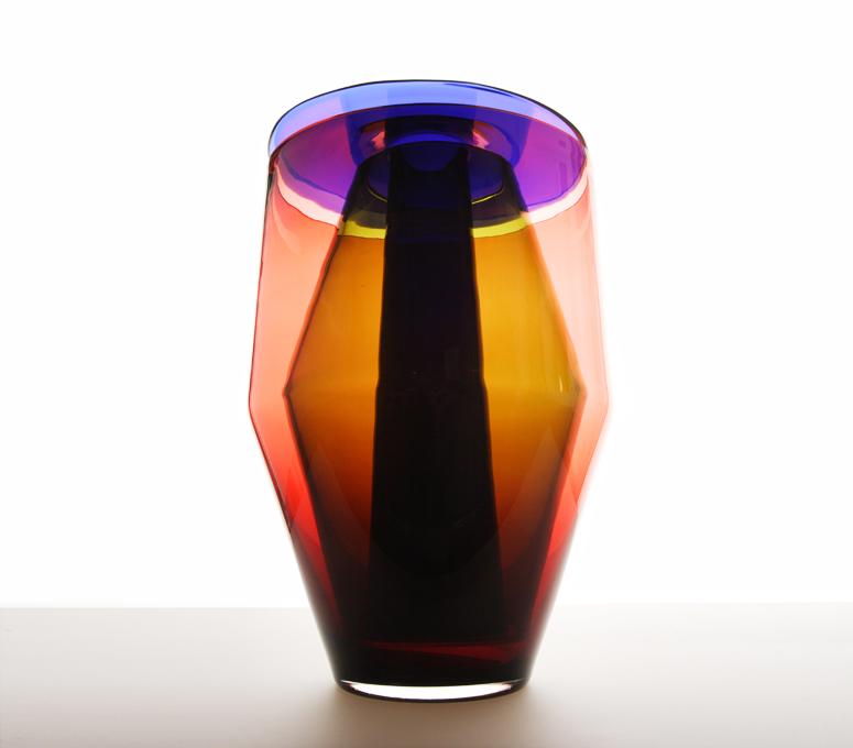 Oscar-Diaz-RGB-2