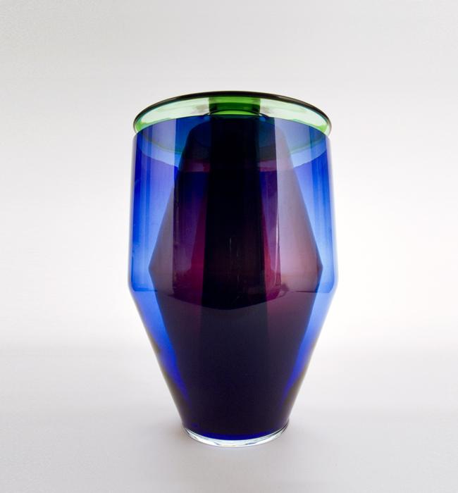 Oscar-Diaz-RGB-5