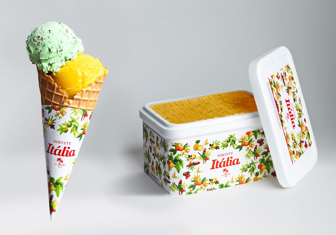 sorvete-italia-4