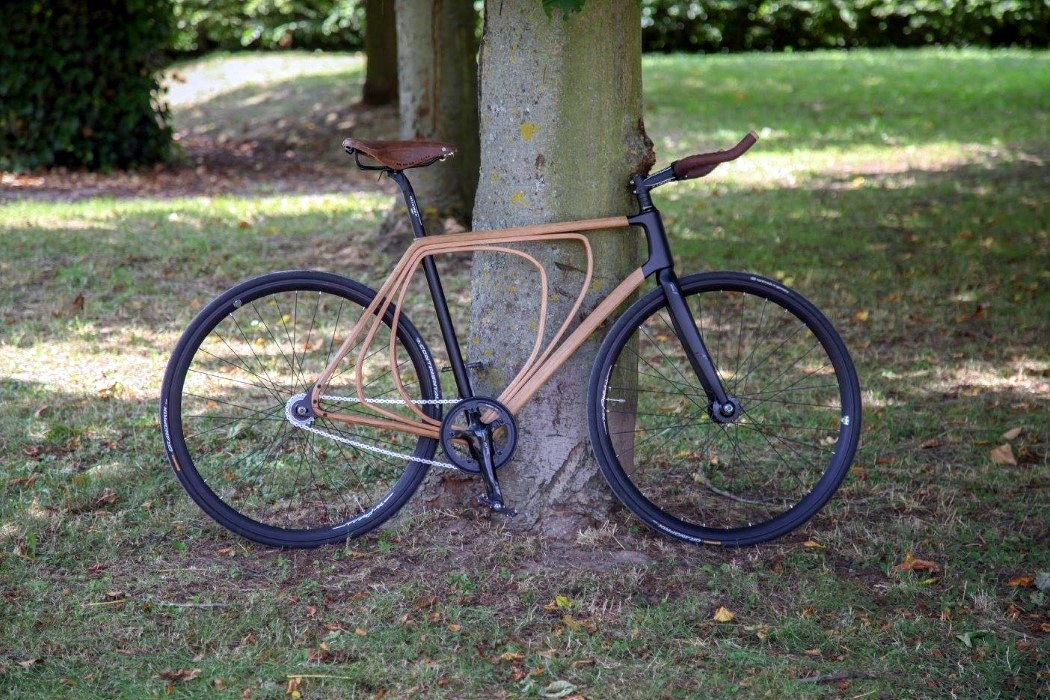 wooden_cycle_1