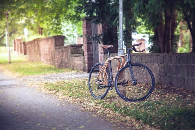 wooden_cycle_5