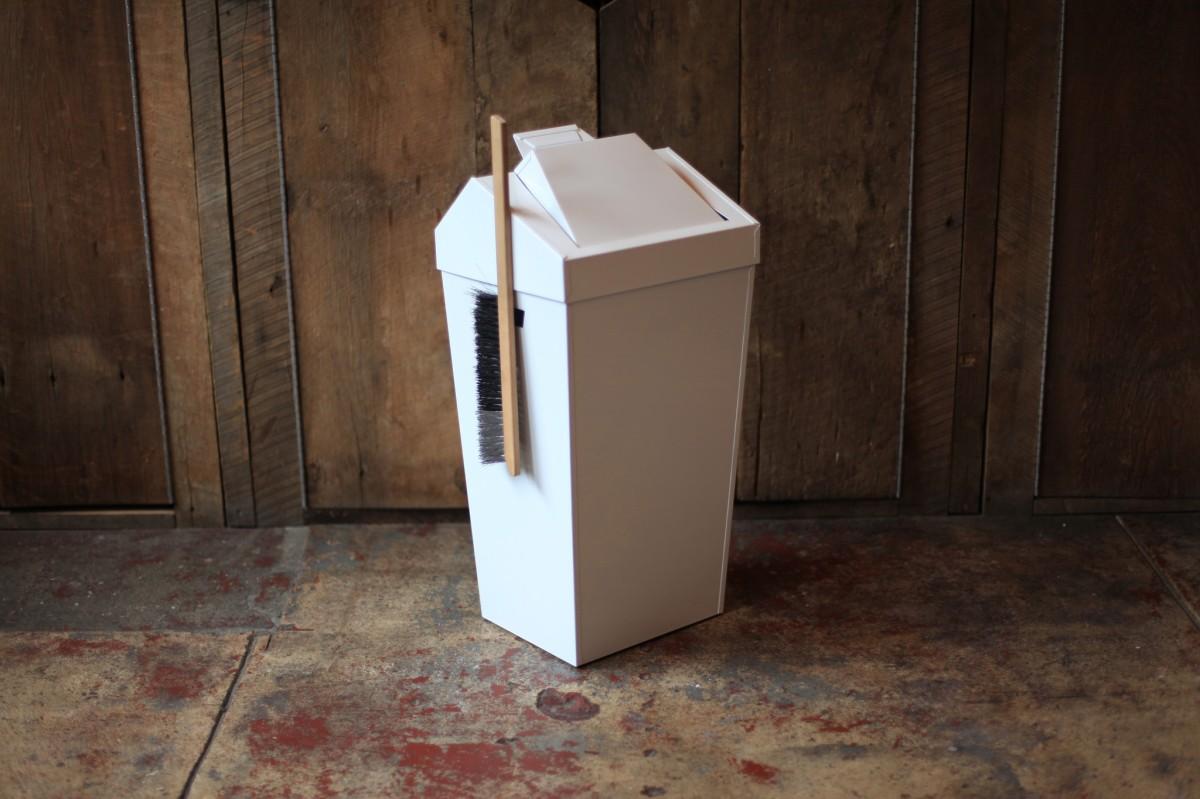 brendan-ravenhill-dustbin-1