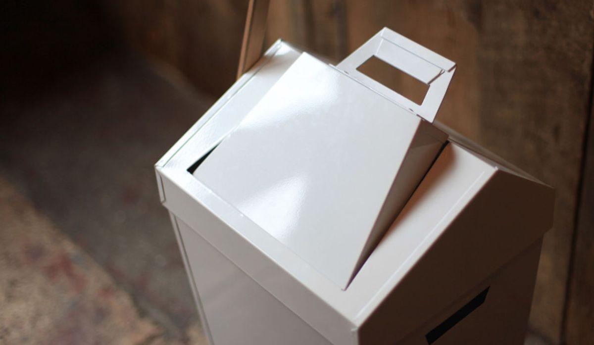 brendan-ravenhill-dustbin-2