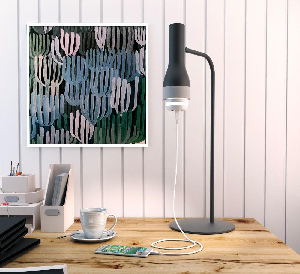 bulb-charge-01
