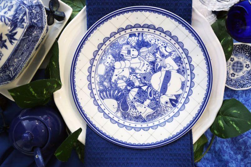 karin-dinnerware-1