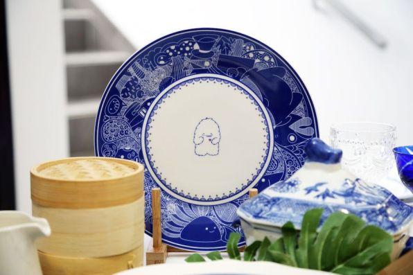 karin-dinnerware-3