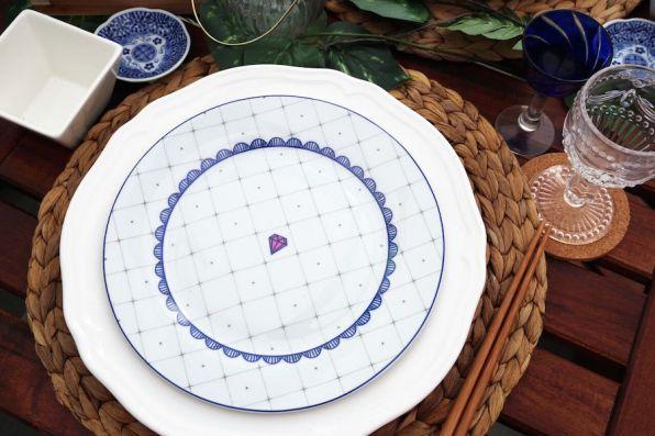 karin-dinnerware-6