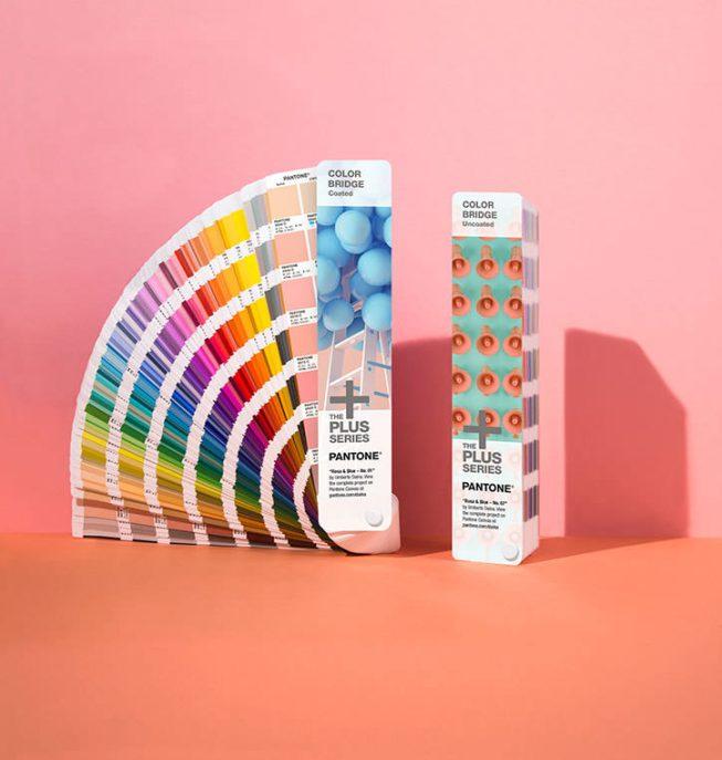 pantone-color-bridge-1
