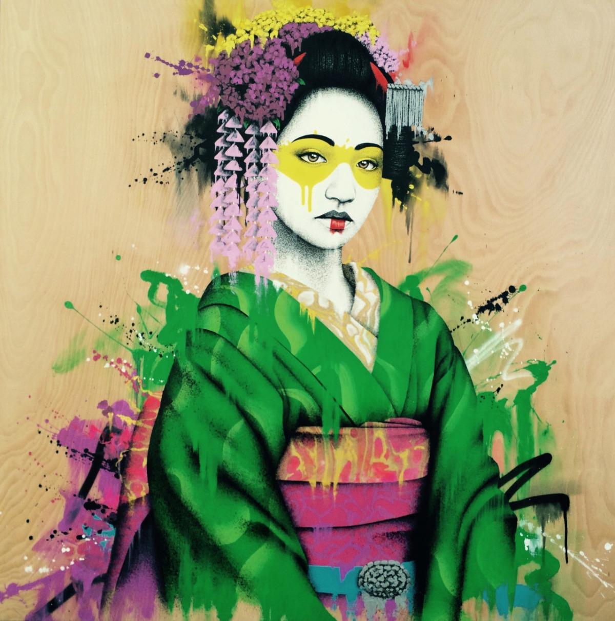 fin-dac-geisha-6