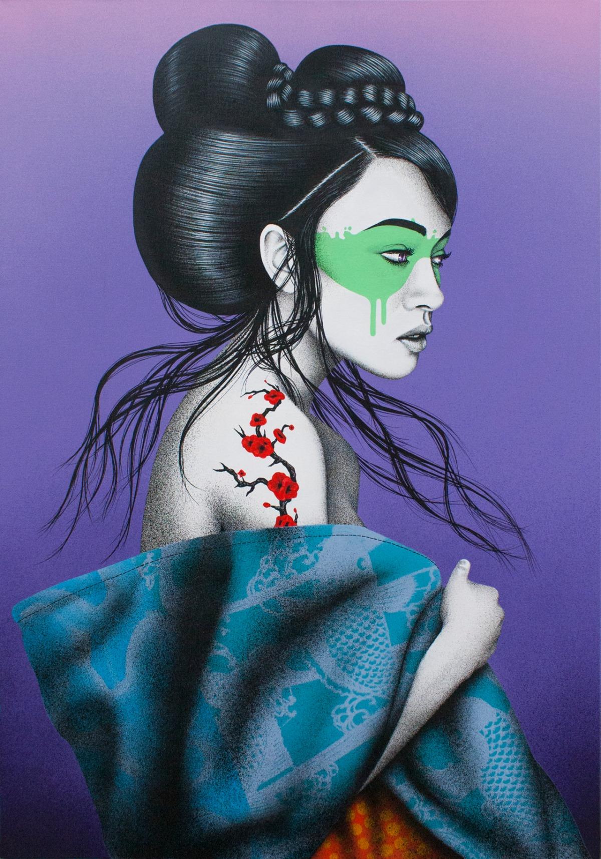 fin-dac-geisha-7