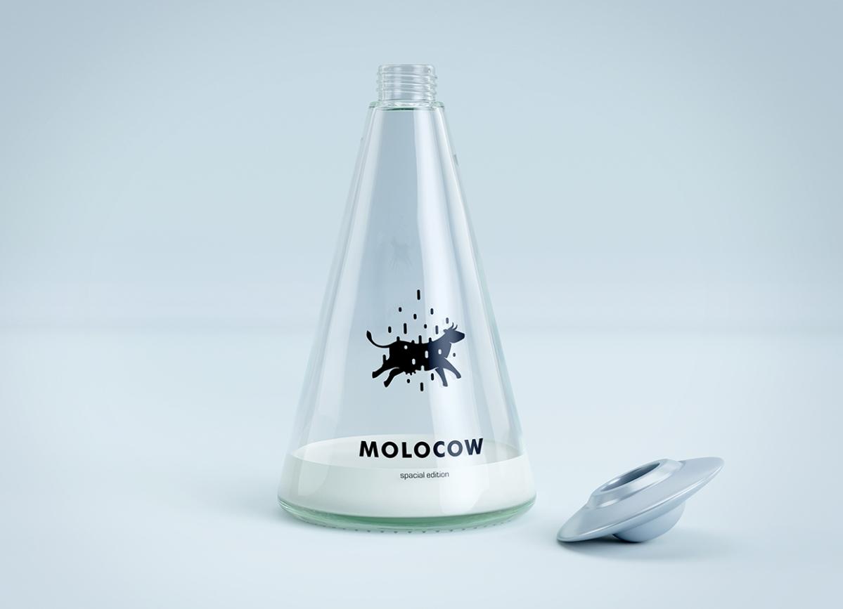 molocow-4