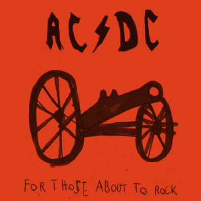 rock-at-six-years-acdc