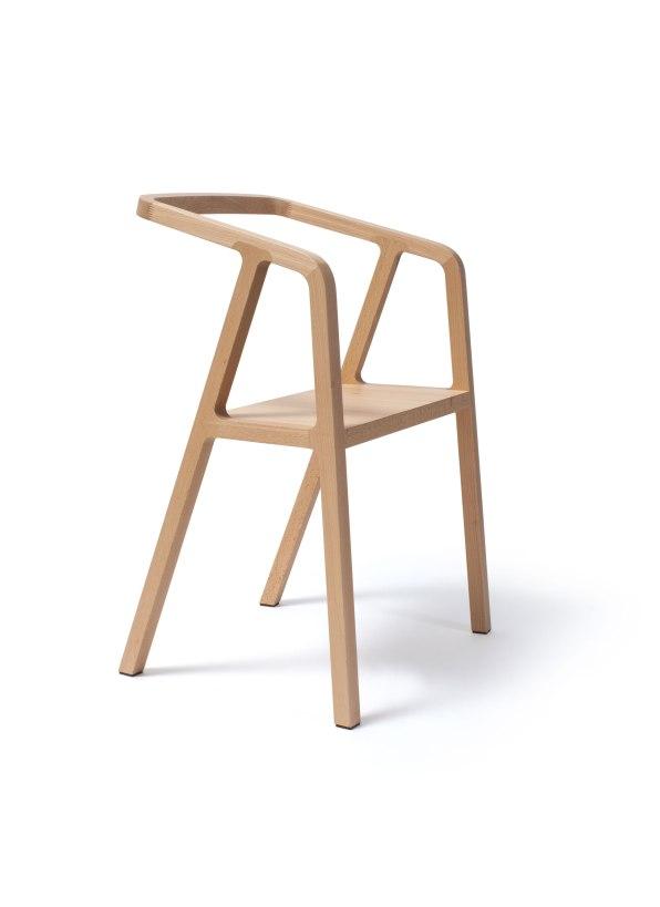 A-Chair_02