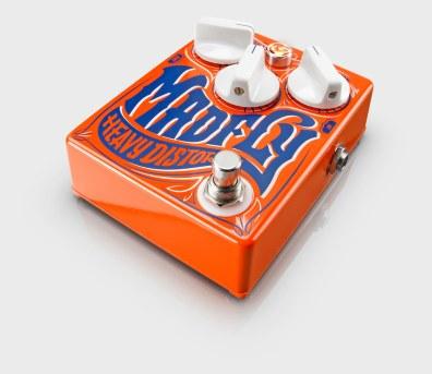dr-no-pedal-2