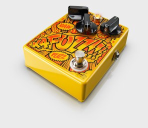 dr-no-pedal-3
