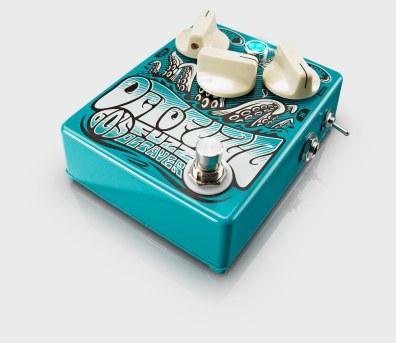 dr-no-pedal-6