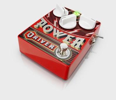 dr-no-pedal-7