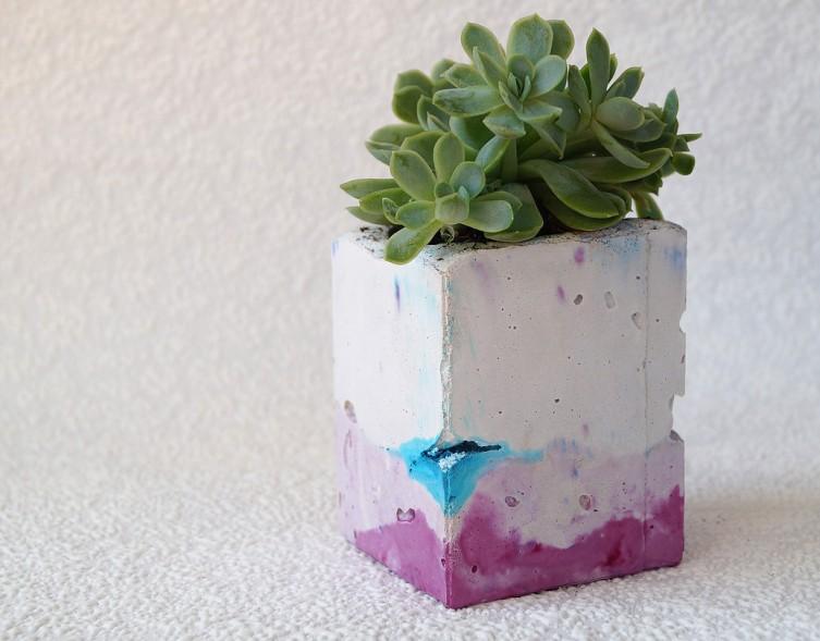emma-mcdowell-concrete-04