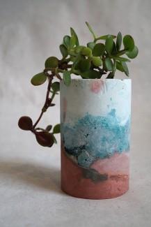 emma-mcdowell-concrete-06