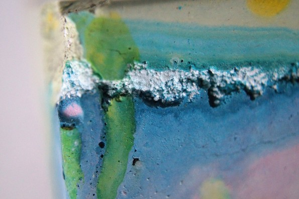 emma-mcdowell-concrete-10