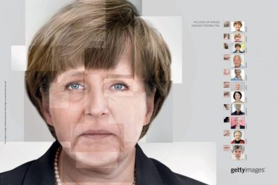 getty-endless-possibilities-angela-merkel-1000x667