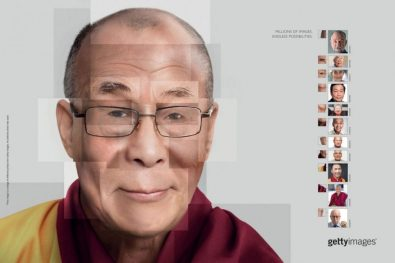 getty-endless-possibilities-dalai-lama-1000x667
