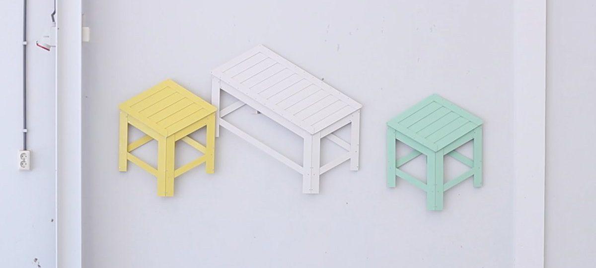 furniture-illusion-omg-2