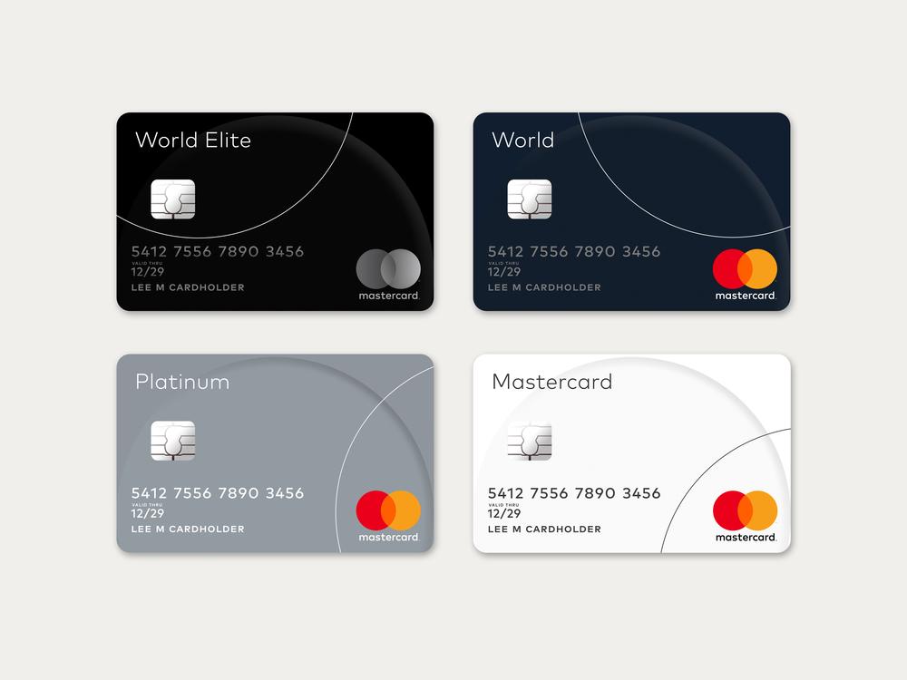 Mastercard_Rebrand_4