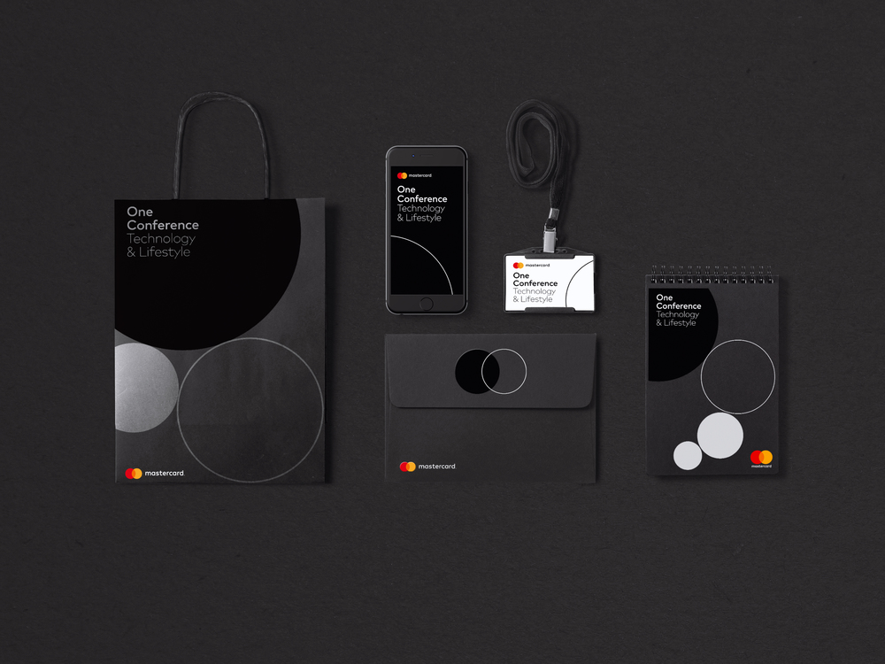 Mastercard_Rebrand_5